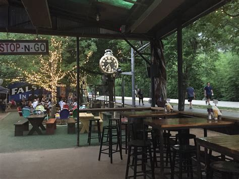 ice house dallas councilor cue still not willing to support rei project