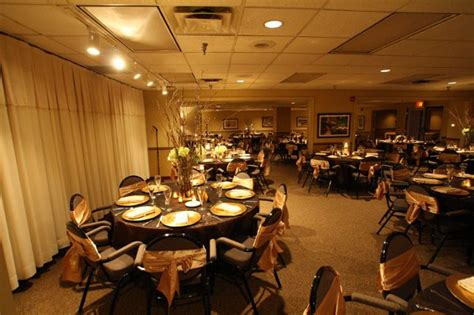 The Room Sioux Falls by Banquet Rooms Banquet Room Sioux Falls Sd