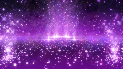 glitter wallpaper dumbarton road purple cosmic particles looping animated background videos
