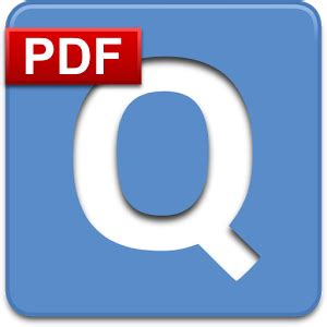 pdf reader for android free apk qpdf notes pro pdf reader apk android apkmobfiles apkmobfiles