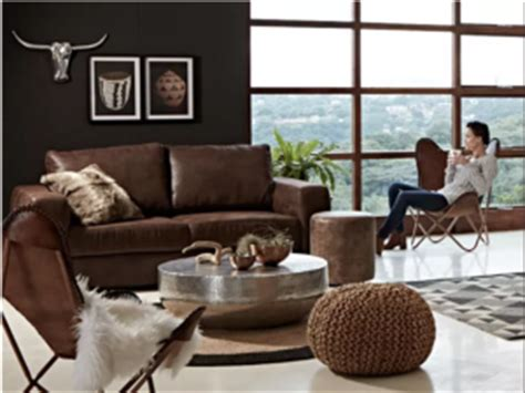 Buy Home Decor South Africa by 10 South Home Decor We