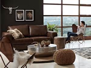 top 10 home decor websites 10 south home decor we