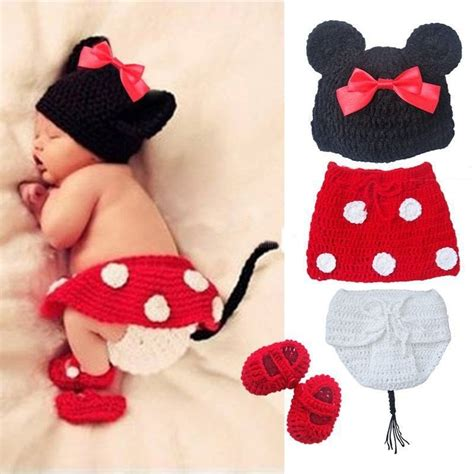 imagenes de sintillos para recien nacidos tejidos a crochet ropita para bebes a crochet imagenes youtube