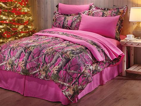 pink camo bedroom 25 best ideas about camo bedding on pink camo