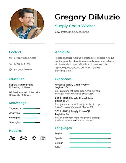 Free Supply Cha In Psd Word Publisher Illustrator Indesign Apple Pages Template Net Supply Chain Template Free