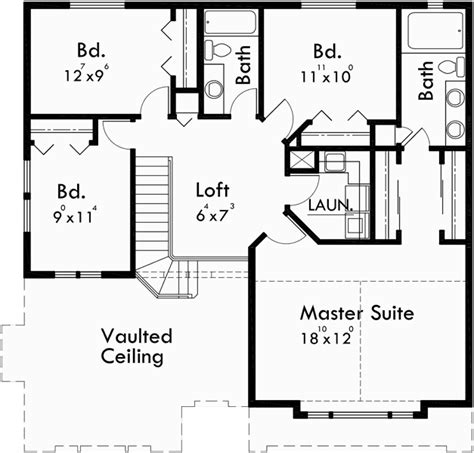 home design 40 40 house plans 2 story house plans 40 x 40 house plans 10012