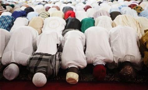 islam tomorrow downloads national salvation digest ramadan begins tomorrow sultan