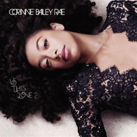 Cd Corinne Bailey 245 best favorite images on