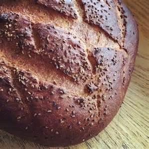 Swedish Hill Bakery Still Sleuthing For Navarro S Swedish Rye Bread Recipe