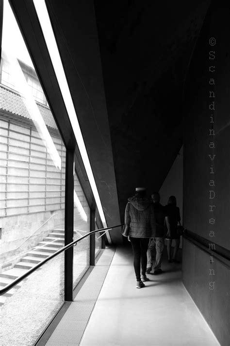 Balade aux alentours de Copenhague: le musée Ordrupgaard