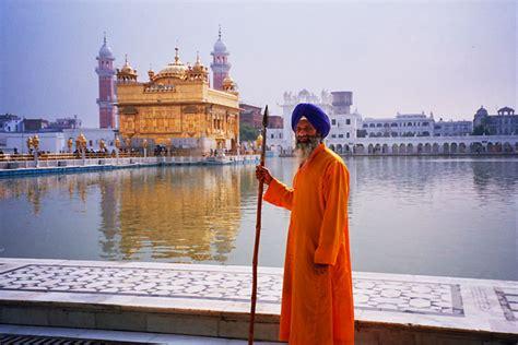voyage inde sur mesure comptoir de l inde et du sri