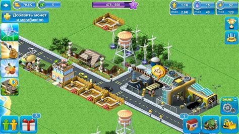 free download game megapolis mod apk megapolis hack tool v 21 apk earn to die 2013 hack cheat