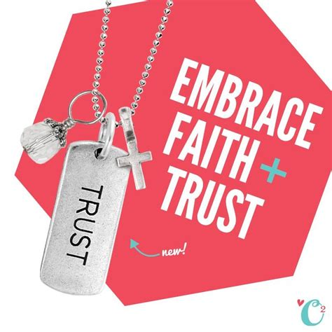 Origami Owl Designers - origami owl 174 tagged collection highlight origami owl