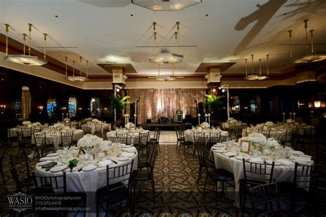 affordable wedding reception venues chicago suburbs best ideas wedding venues chicago 99 wedding ideas