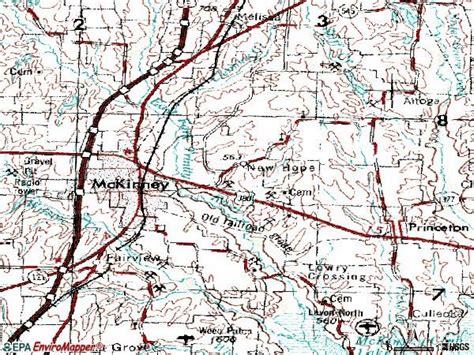 mckinney texas zip code map 75069 zip code mckinney texas profile homes apartments schools population income