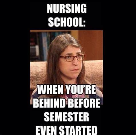 Nursing School Meme - 805 best wannabe images on nursing memes