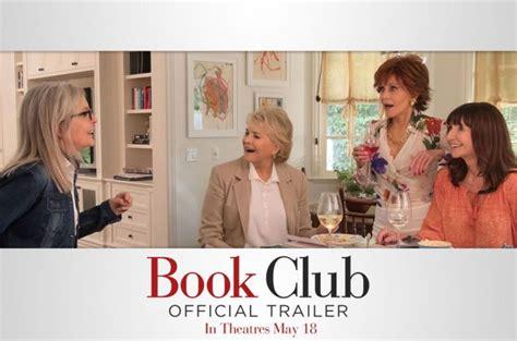 rekomendasi film terbaru 2014 rekomendasi film bulan mei 2018 kitatv com