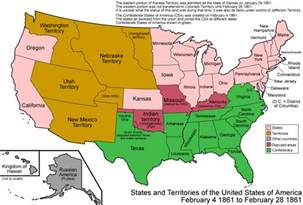 states with 065 states and territories of the united states of america