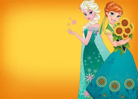 Villa Frozen Fever Quality 468 best princesas disney images on moana birthdays and disney princess