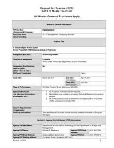 Resume Format For Kpo Jobs by Sample Resume Format Bpo Jobs Ebook Database