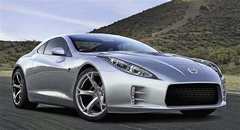 nissan z 35 2017 nissan z35 rumors price and release date