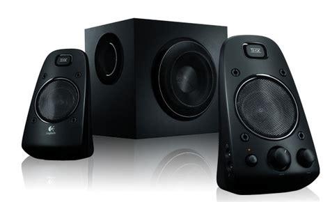 Hivi A532 2 1 Multimedia Speaker daftar harga speaker terbaru 2015