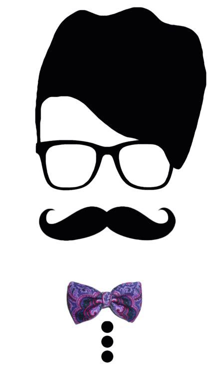 imagenes hipster animadas pajaritas cu 225 nto hipster