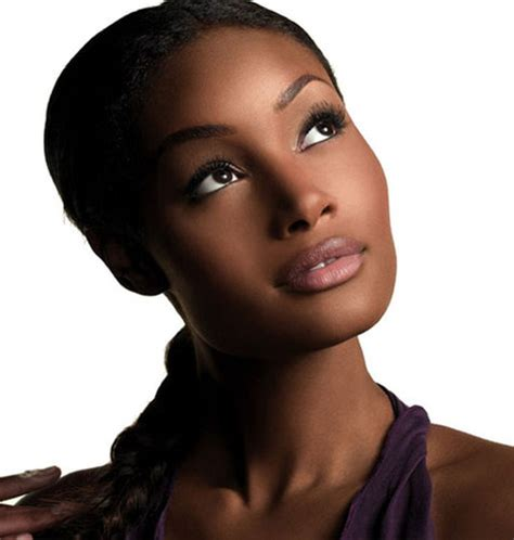 Danielle The Americas Next Top Model 2 by The Winners Of Cycle 1 15 America S Next Top Model