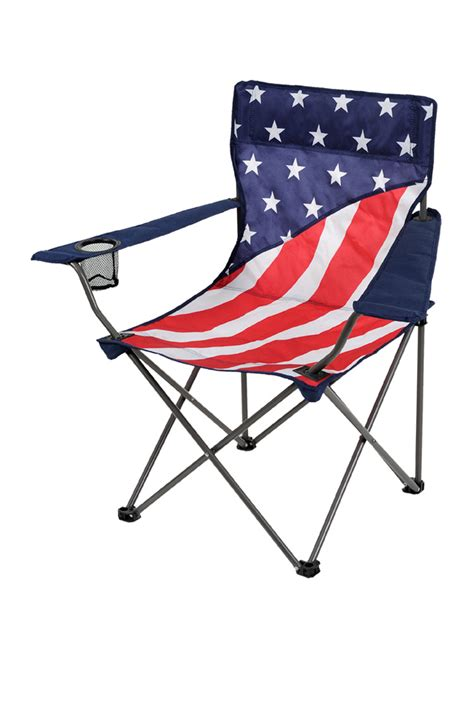 Outdoor Recliner Chair Target by Reclining Outdoor Chair Target Target Folding