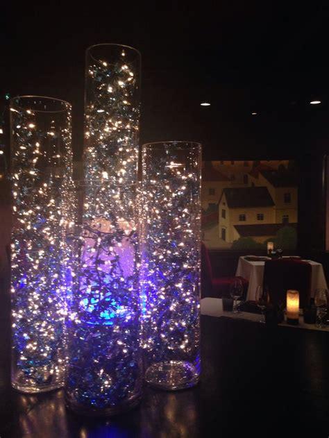 slow twinkle fairy lights 15 best restaurants images on pinterest antique copper