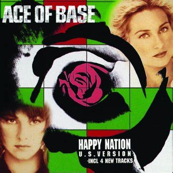 all that she wants testo the sign testo ace of base testi canzoni mtv