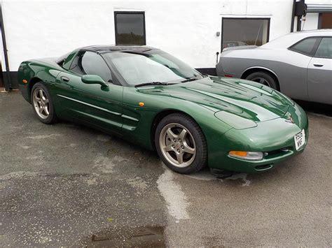 corvette2004 autos post 1997 2004 c5 corvettes for sale at usedcorvettesforsale html autos post