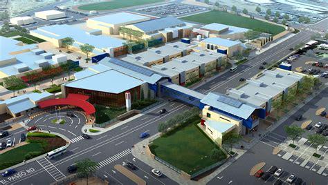 Las Cruces Records Las Cruces High School Renderings Las Cruces Schools