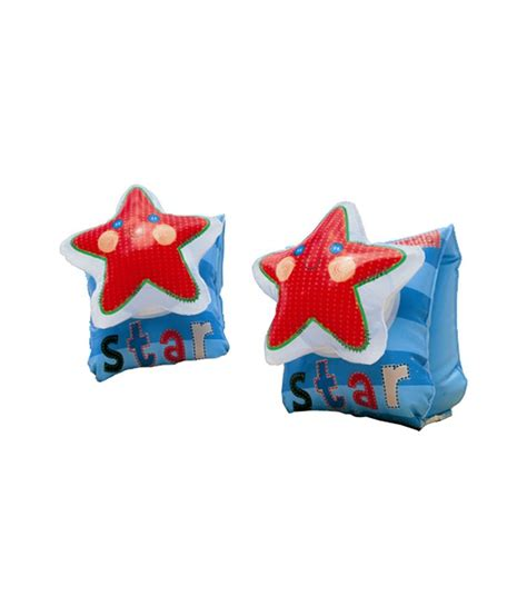Intex Arm Band Lil intex lil arm bands pool accessories snapdeal price toys deals at snapdeal intex lil
