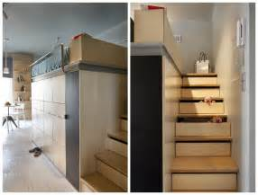 20sqm to sqft function and form 237 sq ft lifeedited