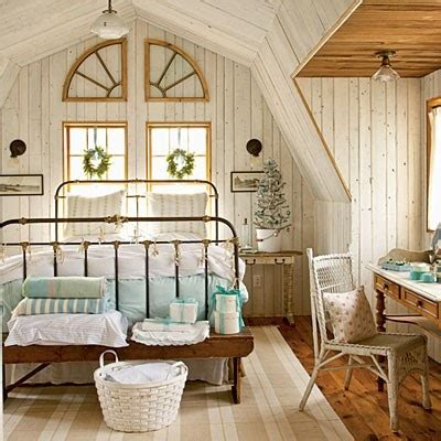 rustic farmhouse bedroom rustic farmhouse bedroom so country pinterest