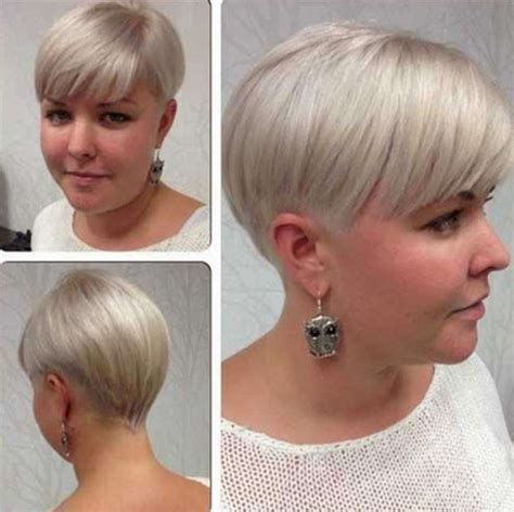 short hairstyles and haircuts 2016 short hairstyles 2016 page 7 of 45 fashion and women