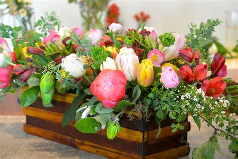 grapevine floral design home decor the clarenville nl grapevine floral design home decor the clarenville nl