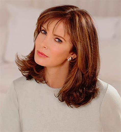 hair styles for 72 year old women bartcop s classic hotties jaclyn smith page 46