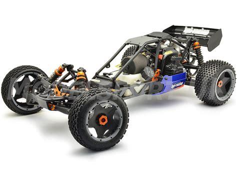 baja buggy hpi baja 5b ss buggy kit 10611