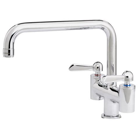 ikea kitchen faucets loviken dual kitchen faucet ikea hanover house