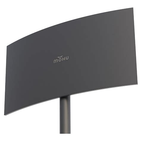 outdoor hdtv antenna all needs about outdoor nwaoc
