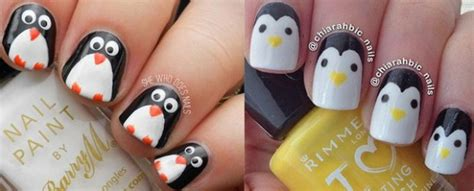 easy nail art characters turkey nails designs 2017 2018 best cars reviews