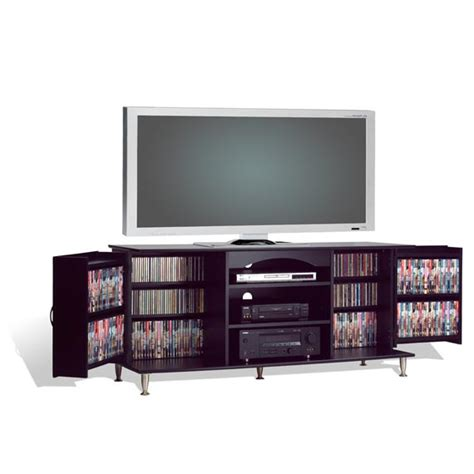 Flat Screen Tv Racks by Tv Stands For Flat Screens Finest Acme Faysnow