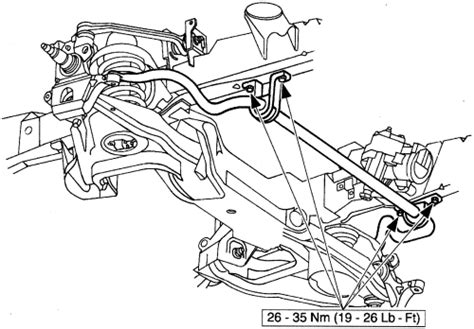 2001 ford f150 front suspension diagram 2001 ford f150 front suspension http www autozone