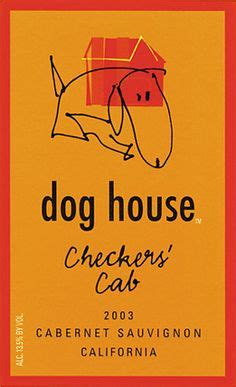 you re in the dog house weird wine labels on pinterest