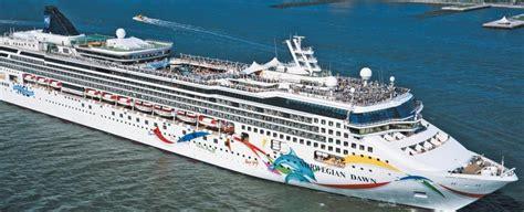 cheap cruise lines cheap cruises cruise line