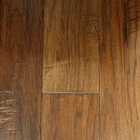 all flooring solutions hardwood floors charlotte nc model erh5301 manufacturer armstrong