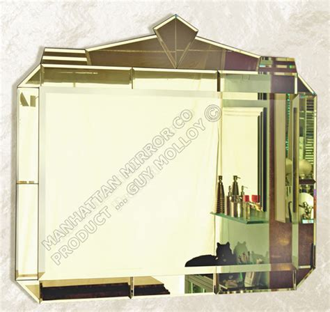 deco bathroom mirrors frameless wall mirrors deco mirrors bathroom mirrors