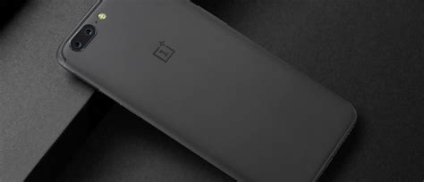 Lp Lens Glass Oneplus 5 5t 1 oneplus 5 launched in india available exclusively on